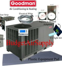 cpg series commercial i reset it several times by cycling gms90703bxa heater question gpga parts list goodman gph13 service instructions manual [ 1000 x 898 Pixel ]