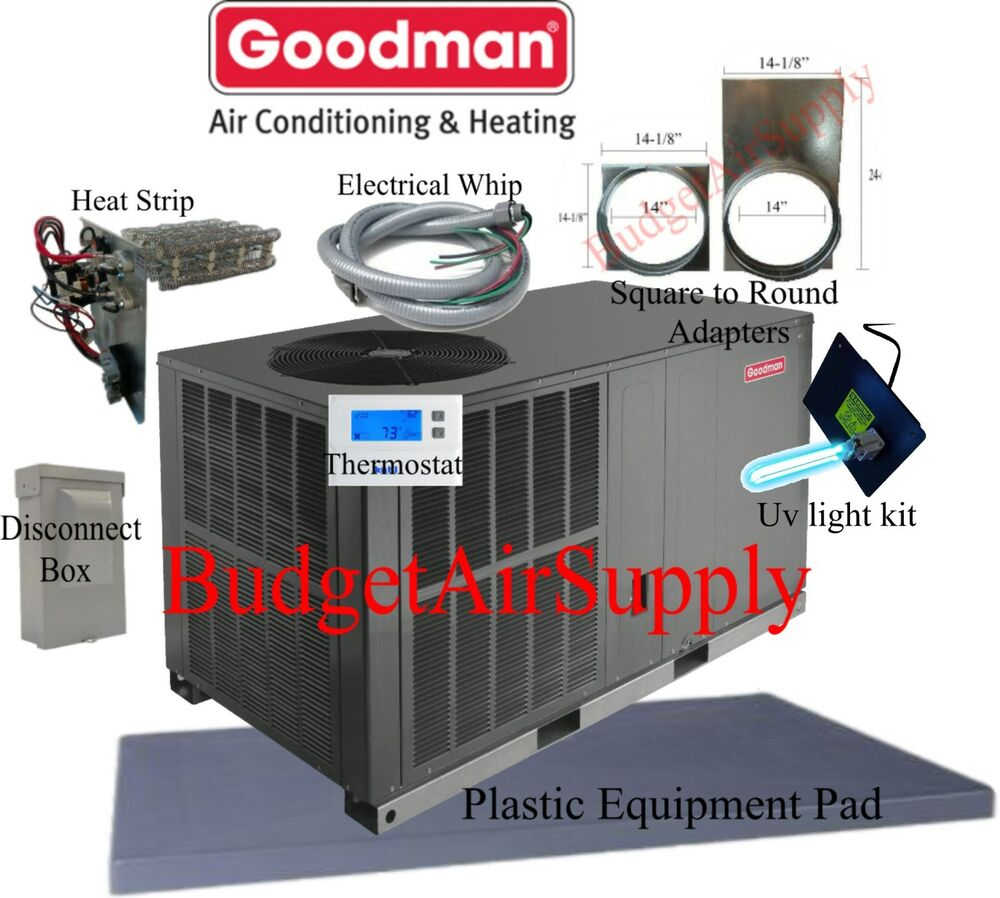 medium resolution of cpg series commercial i reset it several times by cycling gms90703bxa heater question gpga parts list goodman gph13 service instructions manual