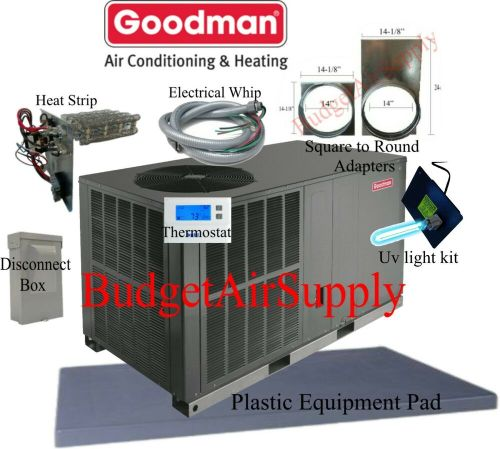 small resolution of cpg series commercial i reset it several times by cycling gms90703bxa heater question gpga parts list goodman gph13 service instructions manual