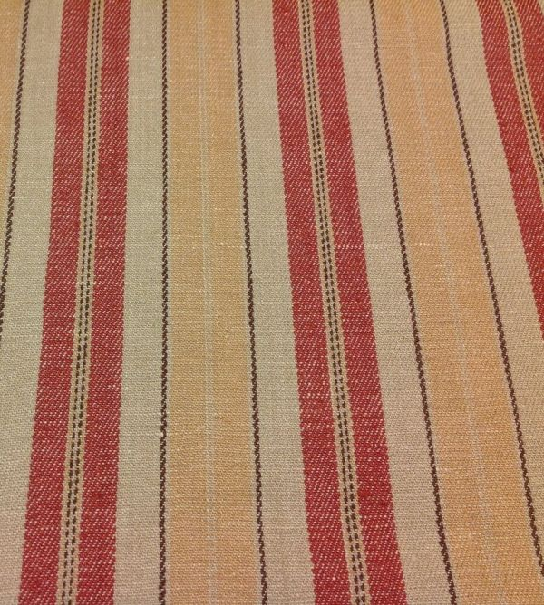 Lee Jofa Upholstery Fabric