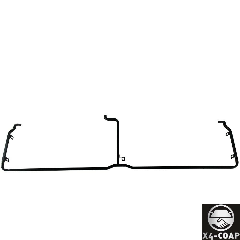 New Front GRILLE BRACKET For Dodge Ram 3500,Ram 1500,Ram