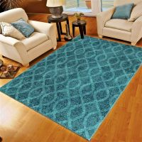 RUGS AREA RUGS 8x10 AREA RUG CARPET MODERN RUGS LARGE RUGS ...