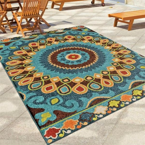 outdoor patio rug RUGS AREA RUGS OUTDOOR RUGS INDOOR OUTDOOR RUGS OUTDOOR CARPET RUG SALE ~ NEW ~ | eBay