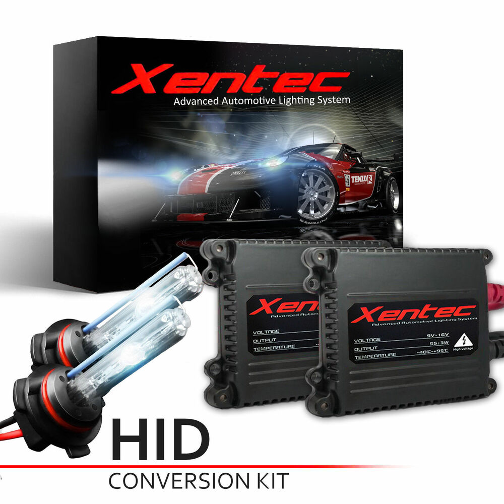 hight resolution of xentec slim 35w 55w xenon hid kit 880 881 h27 899 885 886 889 893