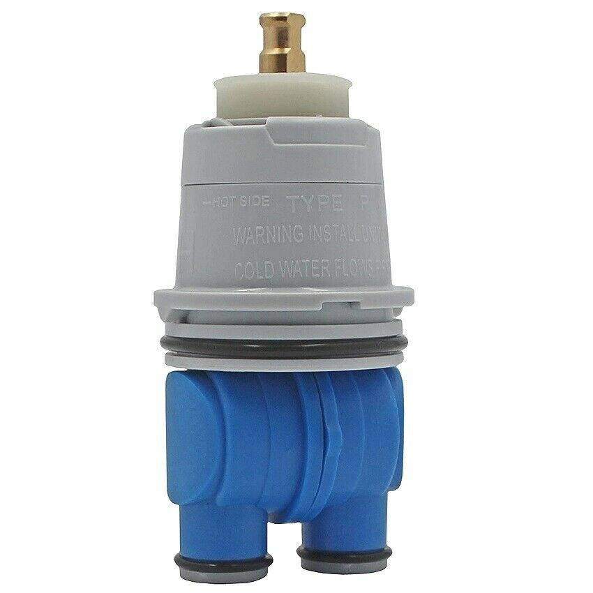 Replacement For RP19804 Tub  Shower Cartridge For 1300  1400 Delta Faucets  eBay