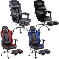 BTM 2017 New Gaming/Racer/Sports Chair Office Chair With ...