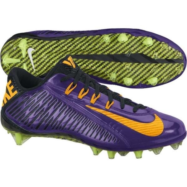 2868b7a0ca25 20+ Nike Vapor Elite Low Td Pictures and Ideas on Meta Networks