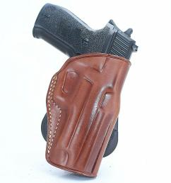 leather paddle holster sig p226 220 227 228 229 230 232 320 250 2022 2340 r h ebay [ 1000 x 1000 Pixel ]