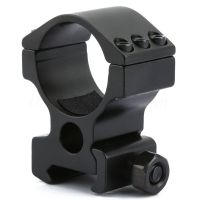 "Rilfe Tactical High Profile 30mm/ 1"" Scope Rings Weaver ..."