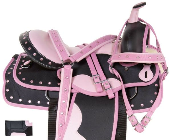 20+ Gaited Horse Saddles Pictures and Ideas on STEM