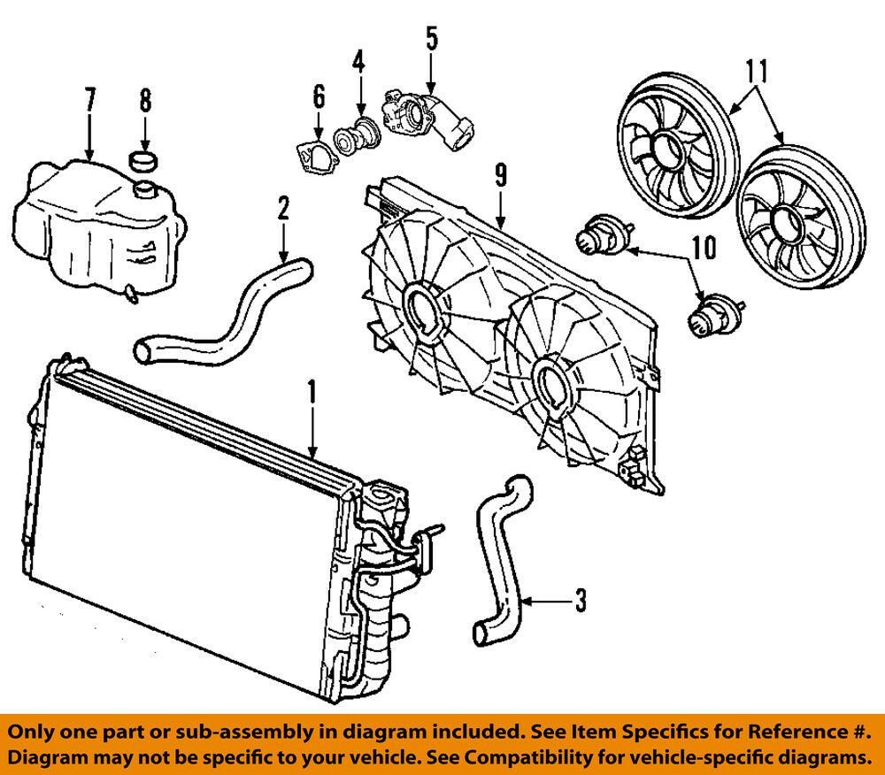 hight resolution of details about gm oem engine water pump gasket 12625923
