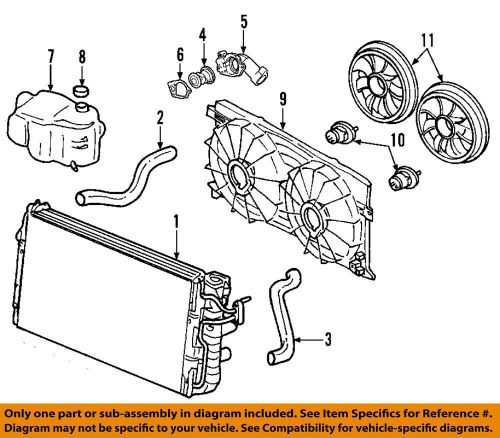 small resolution of details about gm oem engine water pump gasket 12625923