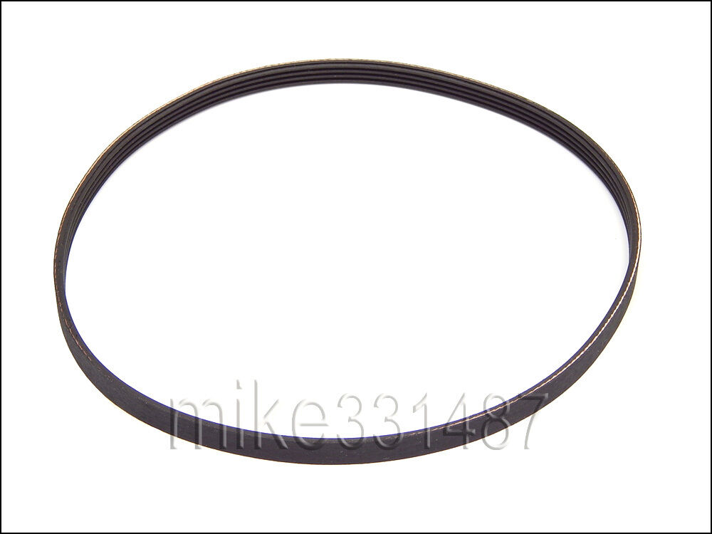 Record Power Rsbs12 Bandsaw Drive Belt