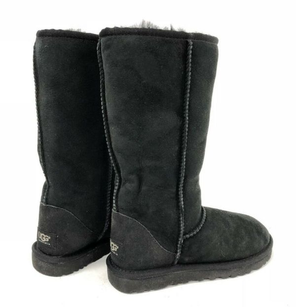 Ultra Tall Uggs Australia Division Of Global Affairs