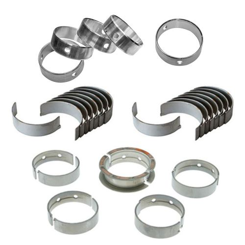 small resolution of lt1 cam bearings