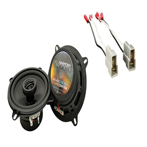 small resolution of 87 subaru justy stereo wiring wiring diagram value 87 subaru justy stereo wiring