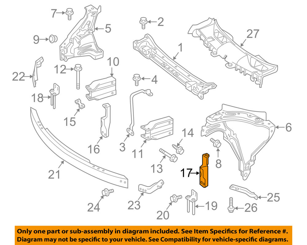 hight resolution of 2011 glk 350 engine diagrams wiring library mercedes glk 350 4matic 2011 glk 350 engine diagrams