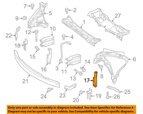 small resolution of 2011 glk 350 engine diagrams wiring library mercedes glk 350 4matic 2011 glk 350 engine diagrams