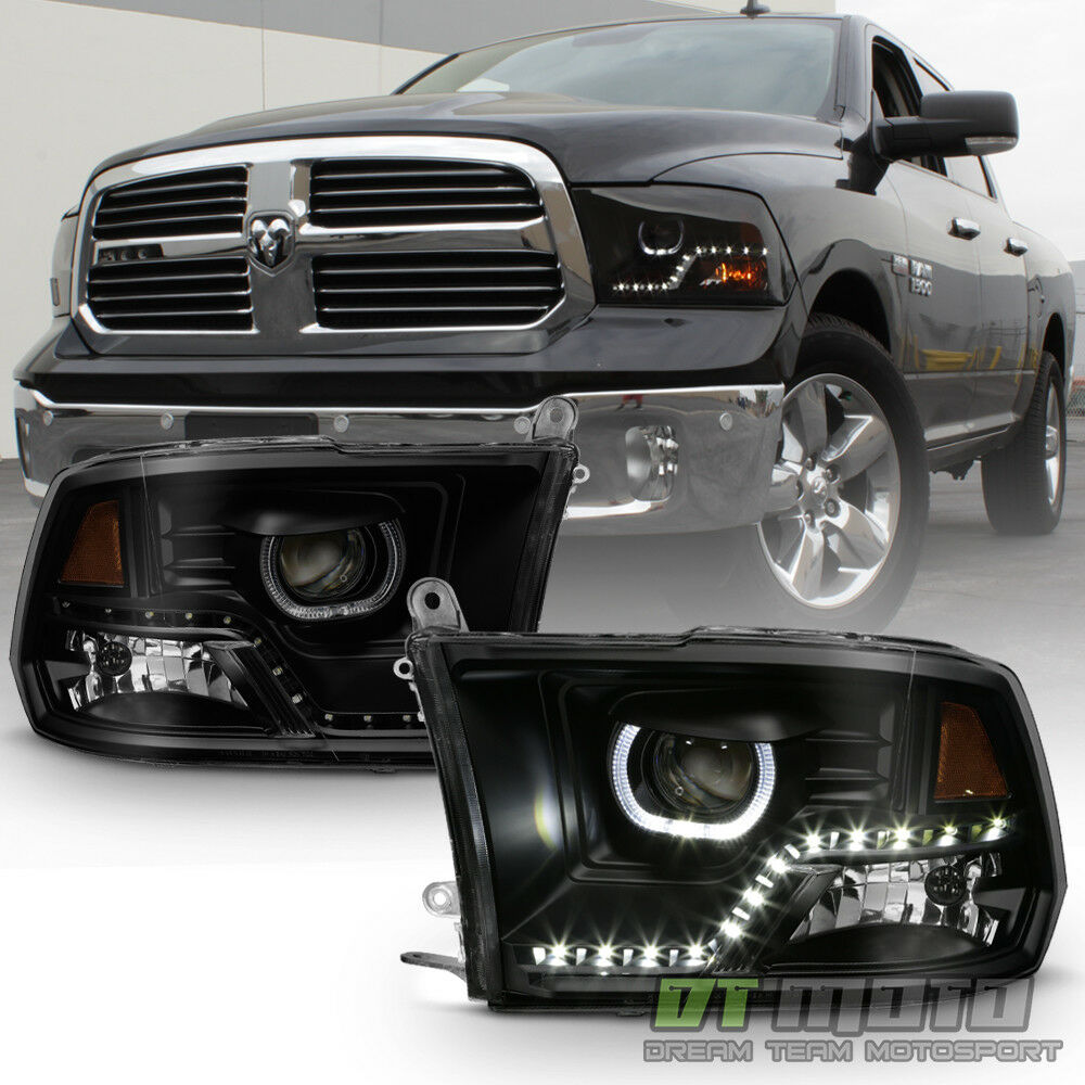 Dodge Ram 2500 Truck Headlight Switch Replacement Dodge Ram 2500