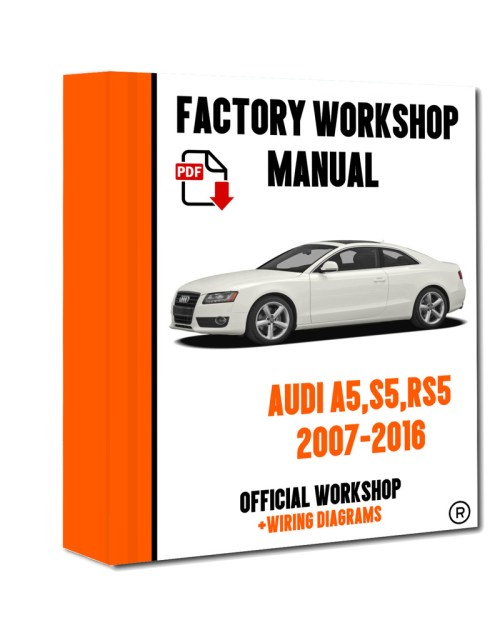 small resolution of 2010 audi a5 wiring diagram wiring library2010 audi a5 wiring diagram u003e u003e