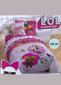 Glitter Bedding Sets. Buy Kylie Minogue At Home Glitter ...