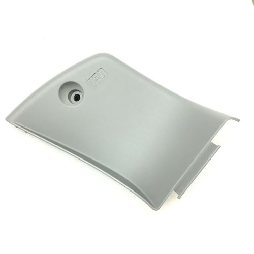small resolution of details about new genuine mercedes benz sprinter fuse box cover grey a9066880008 7j69