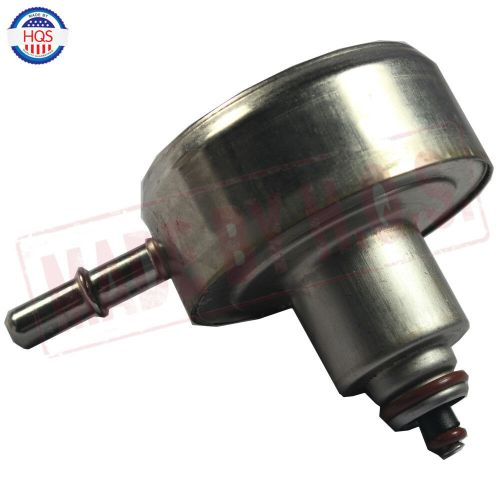 small resolution of details about fuel filter pressure regulator for jeep tj pr318 fpr 52100053 cherokee grand