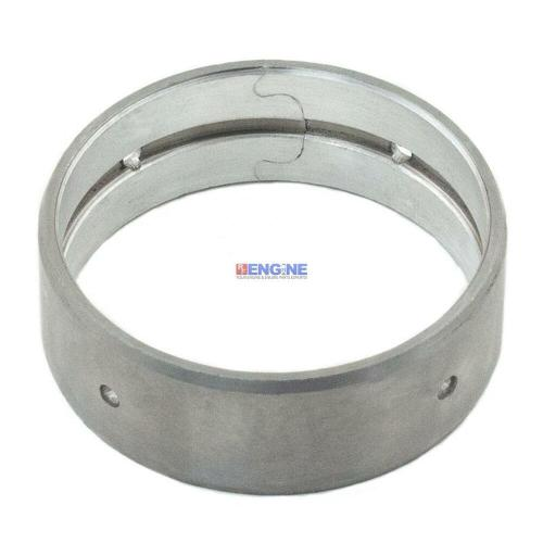 small resolution of details about fits kubota v2203 d1803 d1703 crankshaft bushing 0 20mm o s new 617311 2391