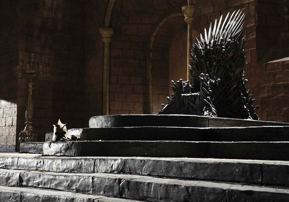 game of throne chair portable folding chairs for outdoors thrones tv show photo print poster art eddard details about ned stark 004