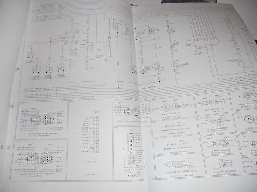 Truck Wiring Diagrams Additionally 1966 Ford Mustang Wiring Diagram