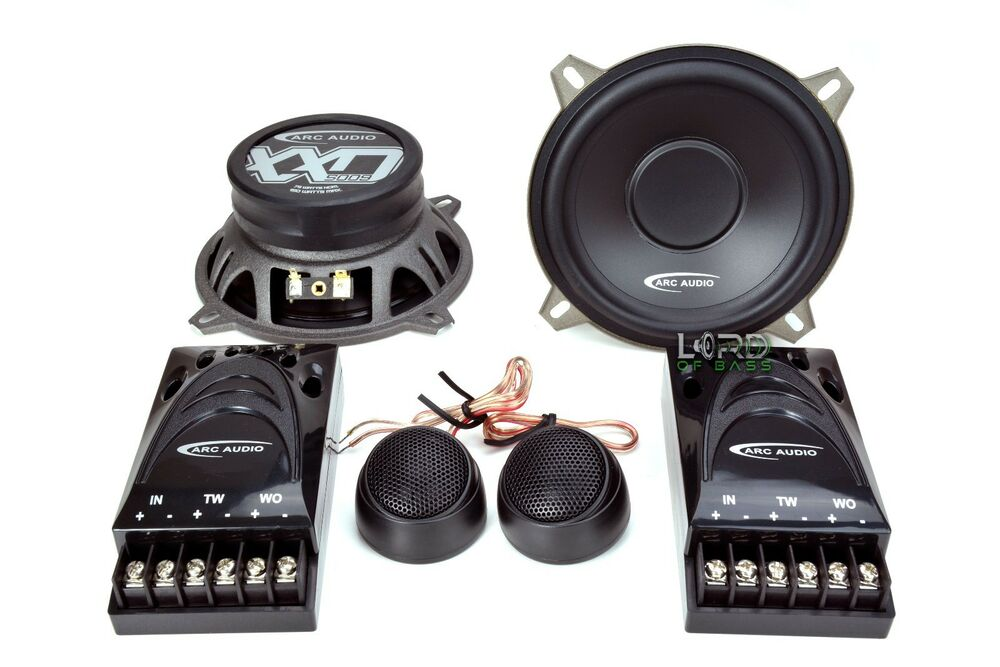 Indianopolis Car Audio Set Amplifier Woofer Wiring Kit Click To