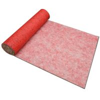 8mm Cheap Carpet Underlay - Lounge, Bedroom & Stairs ...