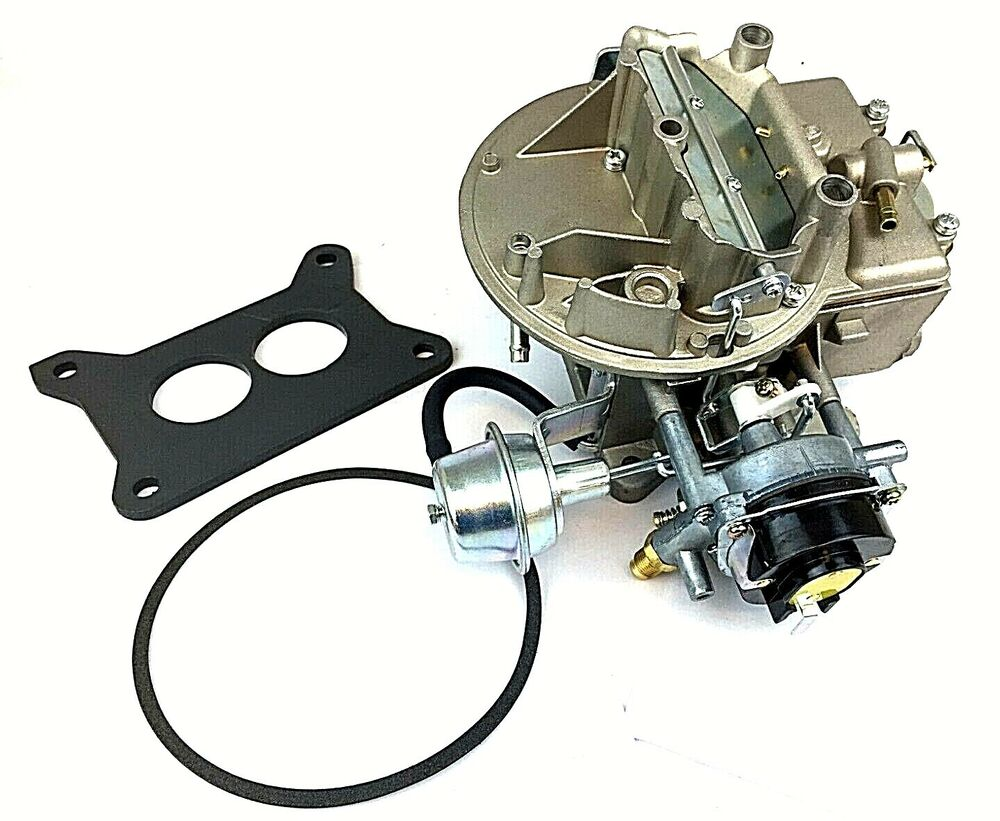 medium resolution of 154 new carburetor 2100 ford 289 302 351 jeep 360 engines engine 302 diagramcleveland ford 302 engine exploded view