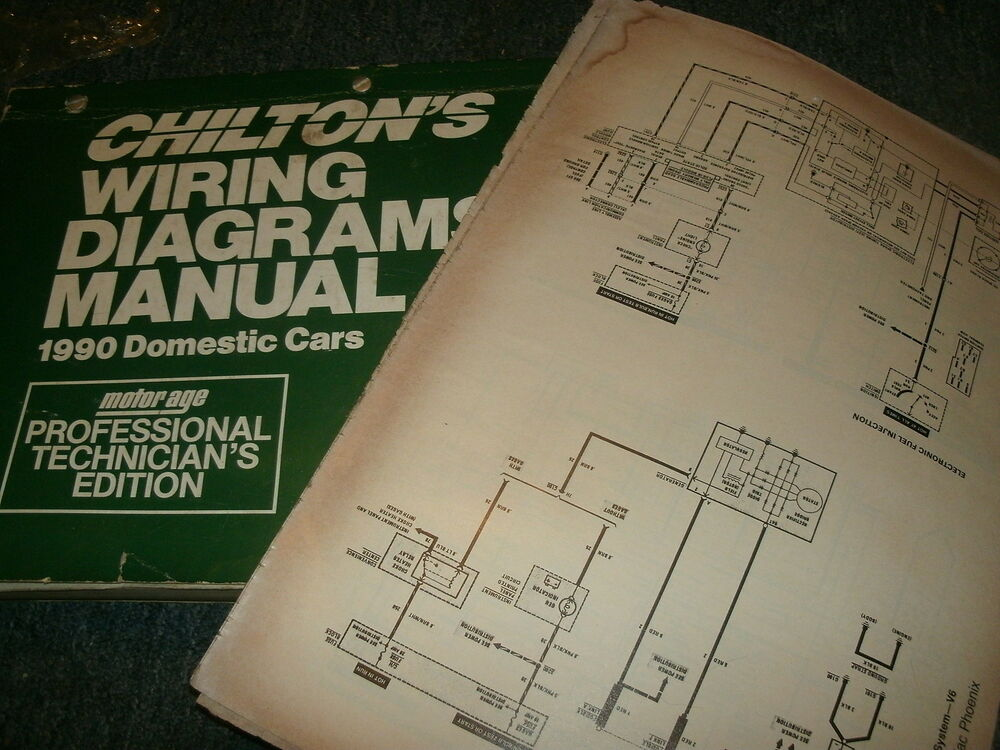 Plymouth Wiring Diagrams Manual Engine Schematics And Wiring
