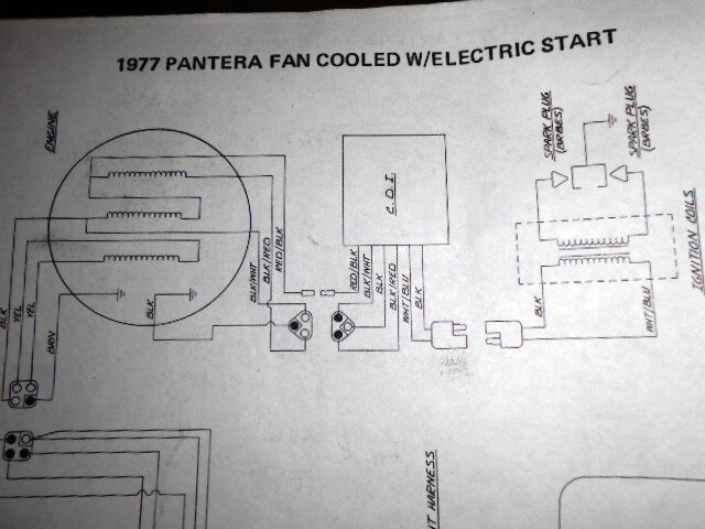 Wiring Diagram On Fan Motor Wiring Diagrams Further Doerr Electric