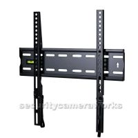 LED TV Wall Mount for 29-60 LG 47LB5800 Samsung ...