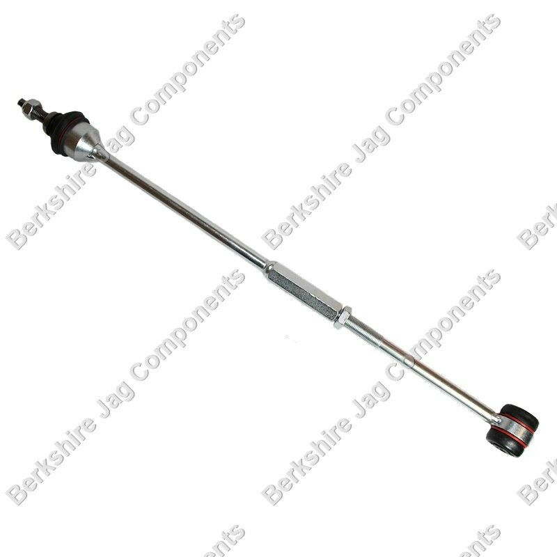 JAGUAR S TYPE REAR SUSPENSION STABILISER LINK ARM XR825750