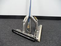 Carpet Cleaning Tools Ebay
