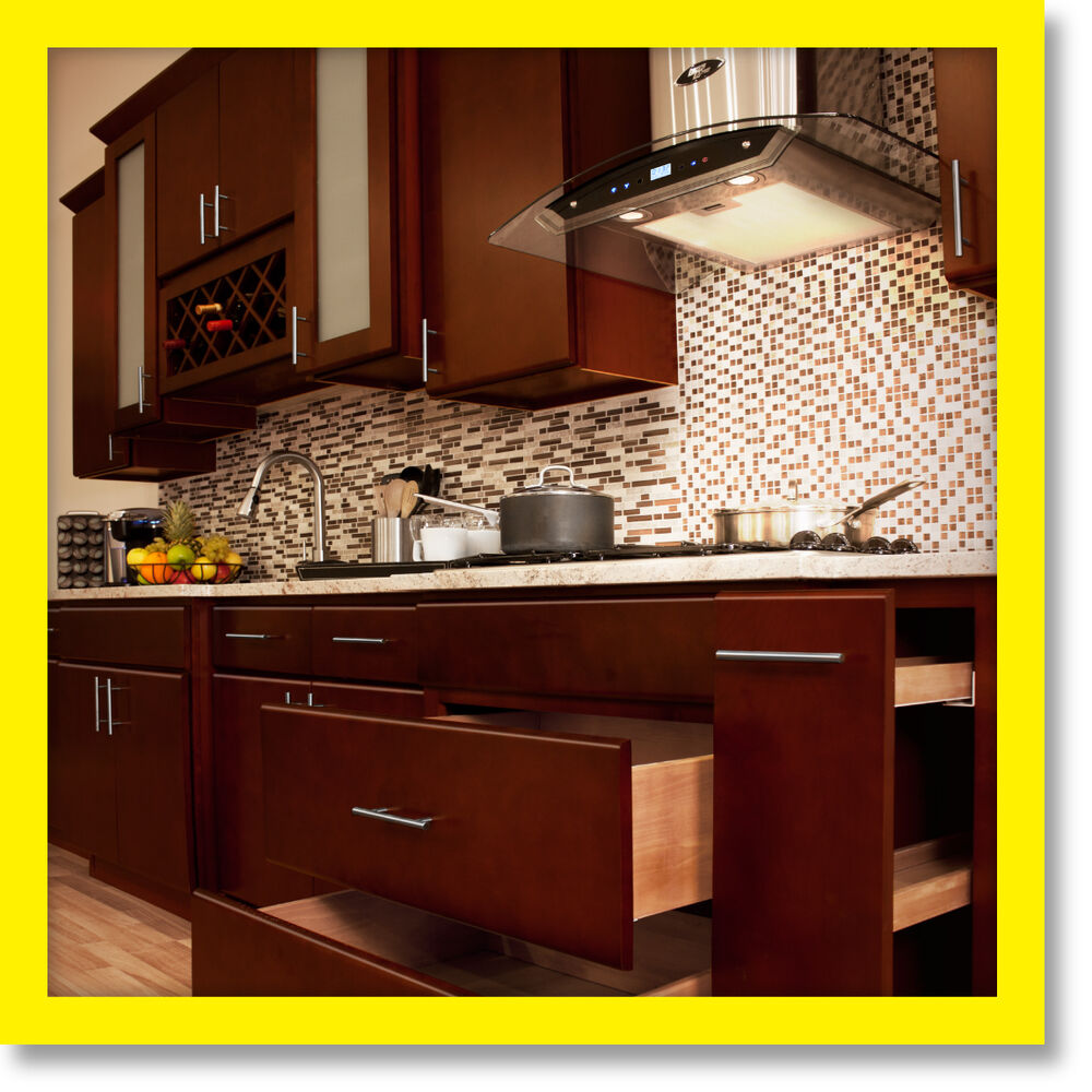 Admirable Kitchen Cabinets Rta Beutiful Home Inspiration Semekurdistantinfo