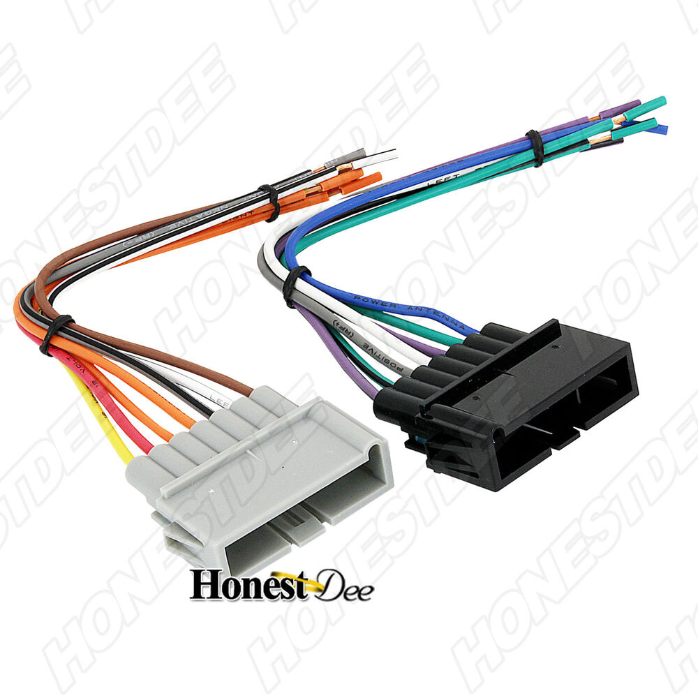 medium resolution of  wiring diagram 2007 07 dodge stereo wiring aftermarket car stereo radio to dodge wiring wire harness