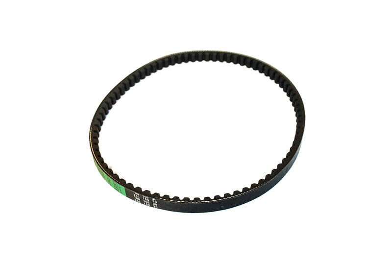 Bush Hog Parts BH-AN01595 Drive Belt for ATV50R2 BH