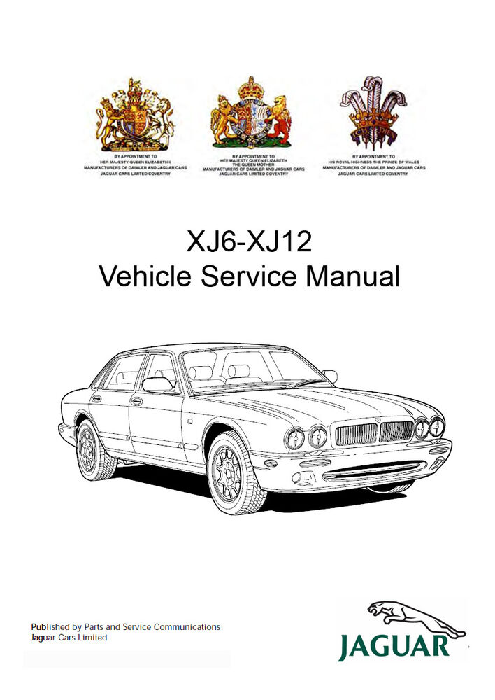 2011 Jaguar Xj Fuse Box. Jaguar. Auto Wiring Diagram