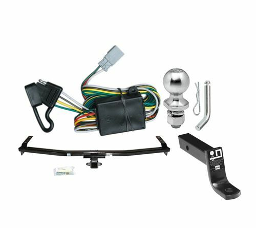 Kit Toyota Wiring Harness Parts Toyota Trailer Wiring Kit Toyota