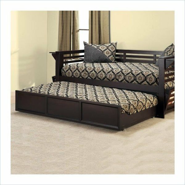 Hillsdale Miko Daybed Trundle Sold Separately