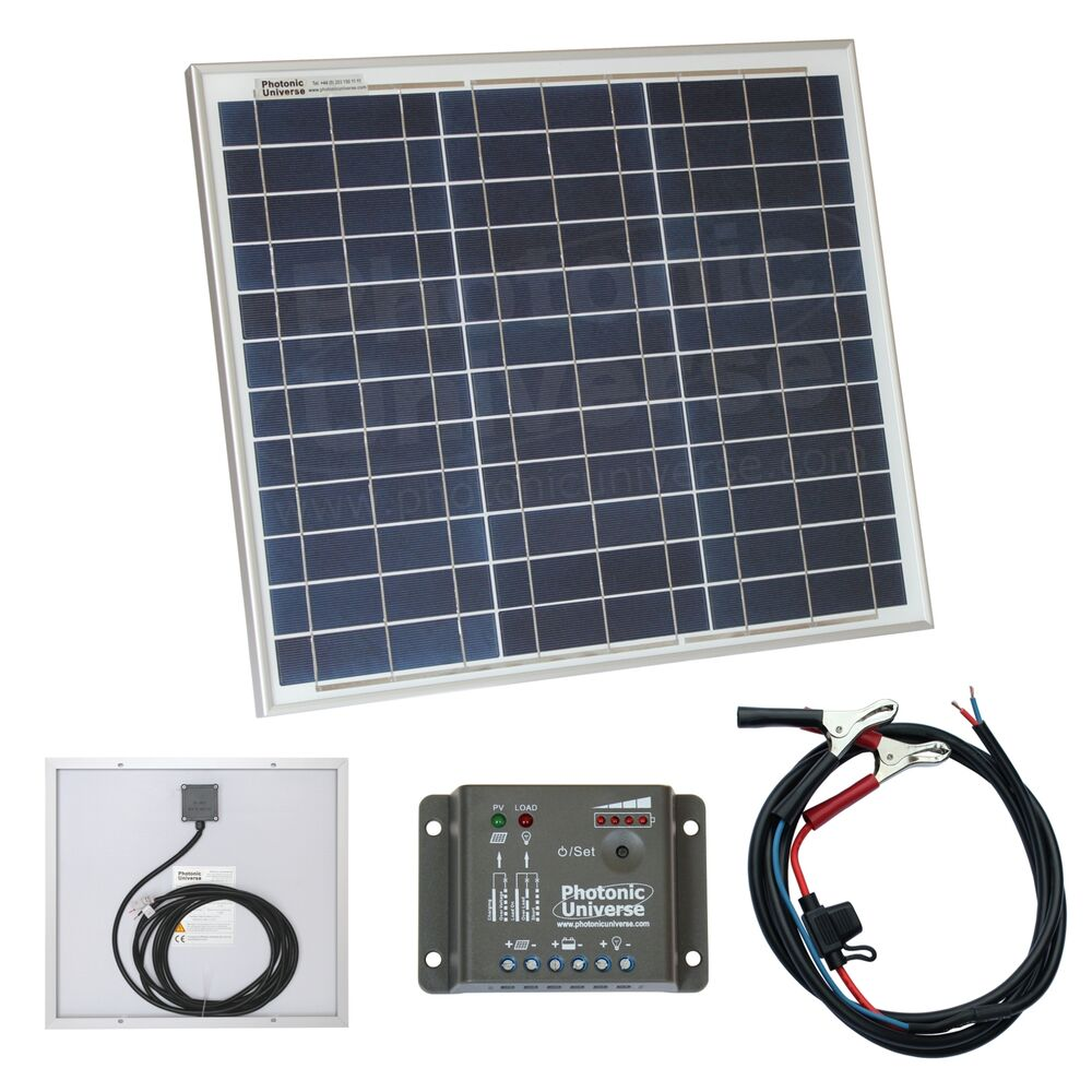 Battery Charger 12v Battery Charger Circuit Solar Battery Charger