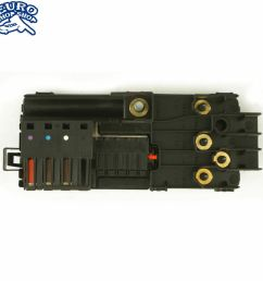 2008 mercedes r350 fuse box images gallery [ 1000 x 1000 Pixel ]