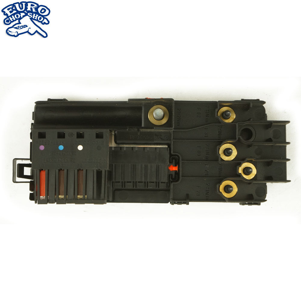 medium resolution of 2008 mercedes r350 fuse box images gallery