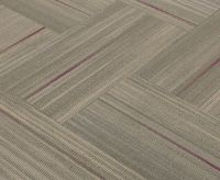 Shaw Carpet Tiles Related Keywords - Shaw Carpet Tiles ...