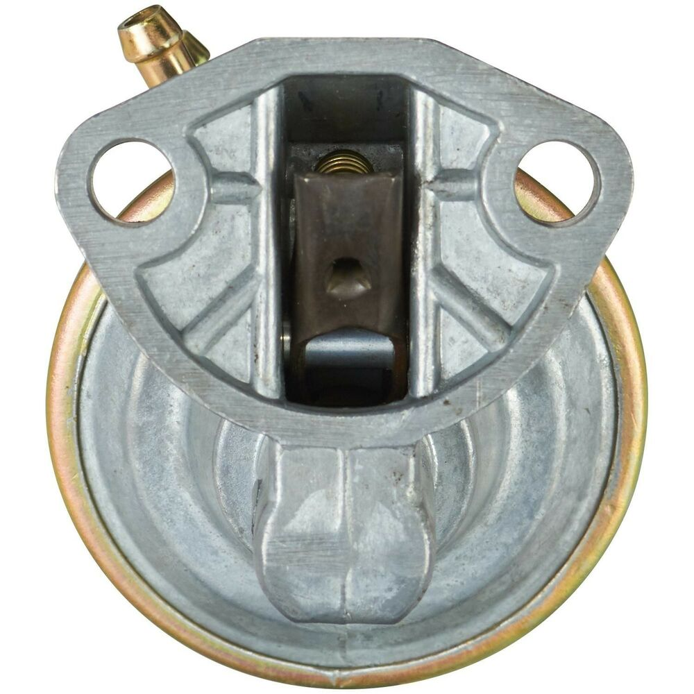 medium resolution of details about mechanical fuel pump fits 1971 1974 volkswagen super beetle karmann ghia spectr