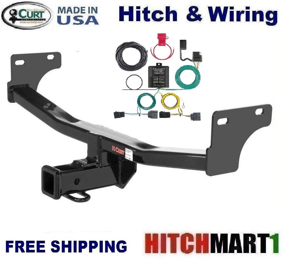 hight resolution of jeep patriot trailer wiring